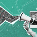Interview mit SocialHub zur Marketing-Strategie